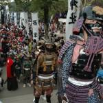 妙円寺詣り|日置市観光協会