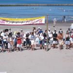 国際サンドアートフェスティバル 日置市観光協会