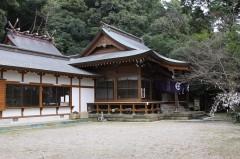 稲荷神社|日置市観光協会