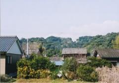 南郷城跡|日置市観光協会