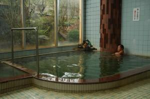 新湯温泉旅館|日置市観光協会