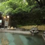 温泉湖畔の宿みどり荘|日置市観光協会
