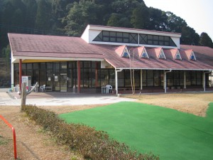山神の郷 おもいで館|日置市観光協会