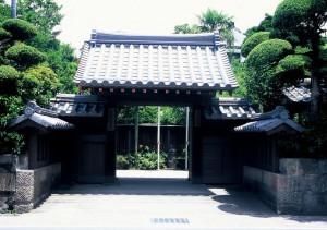 沈壽官窯|日置市観光協会
