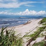 吹上浜|日置市観光協会