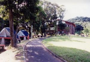 伊集院森林公園|日置市観光協会