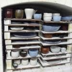 美山陶遊館|日置市観光協会