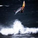 サーフィン 日置市観光協会