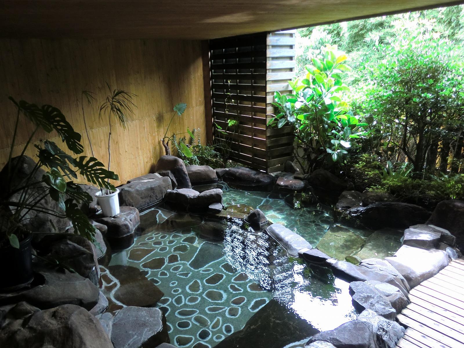 貸切風呂付きの帯広の温泉、日帰り温泉、スーパー …