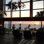 OCEAN RESORTえぐち家|日置市観光協会