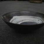 松韻窯|日置市観光協会