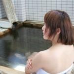 日置観光協会|日置市温泉の魅力