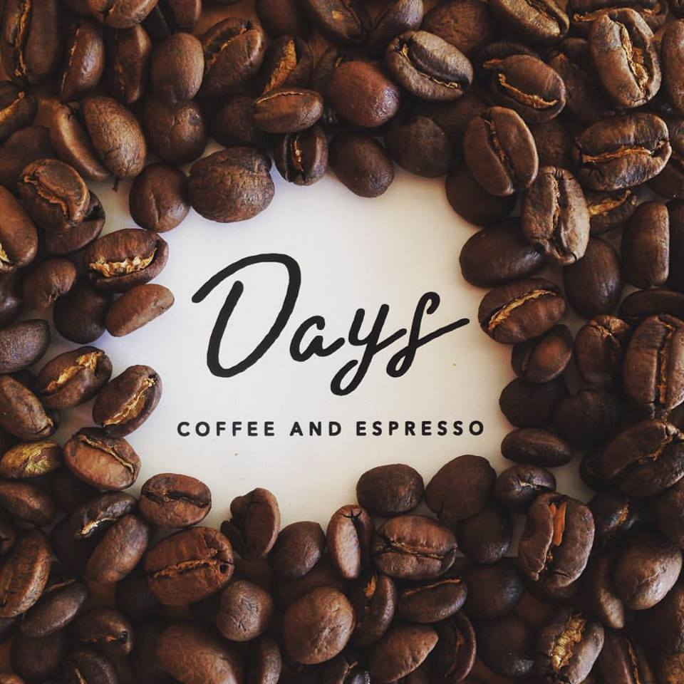 days-coffee_n
